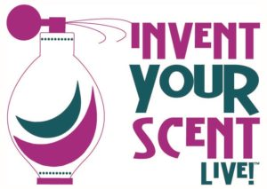 Invent Your Scent Logo_final