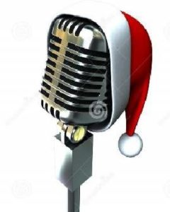 holiday-mic-graphic