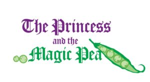 Princess-Magic-Pea-1 (3)