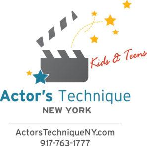 ATNY_LogoKids-Small-1