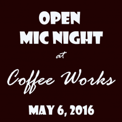 open mic night_0