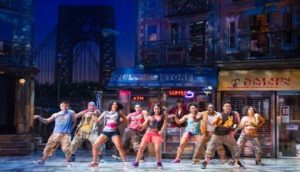 in the heights pic