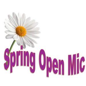 spring open mic (2)